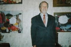 Руделев-поэтич-вечер-в-музее-Денисова-05.10.2003